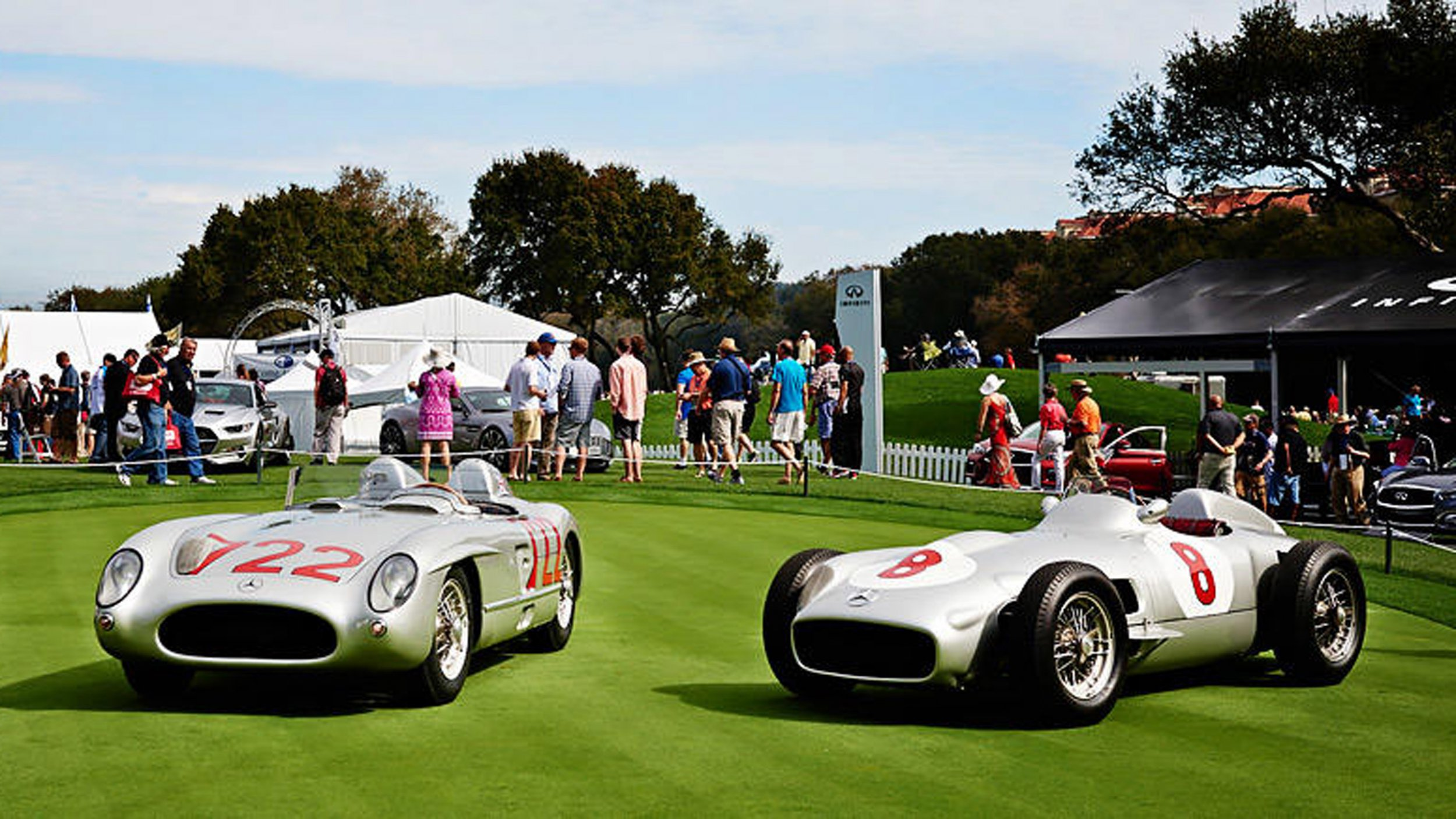 /files/HQ-Events/Classic/Oldtimer%20Events/03-Mercedes-Benz-Amelia-Island-Concours-d%E2%80%99Elegance-2015-2560x1440.jpg