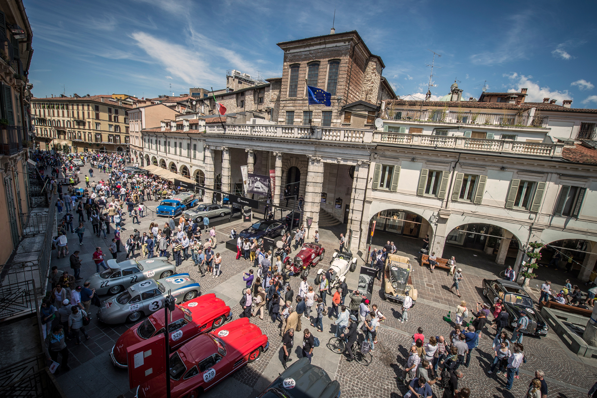 /files/HQ-Events/Oldtimer-Events/2014_MilleMiglia_Brescia_CHA0359.jpg