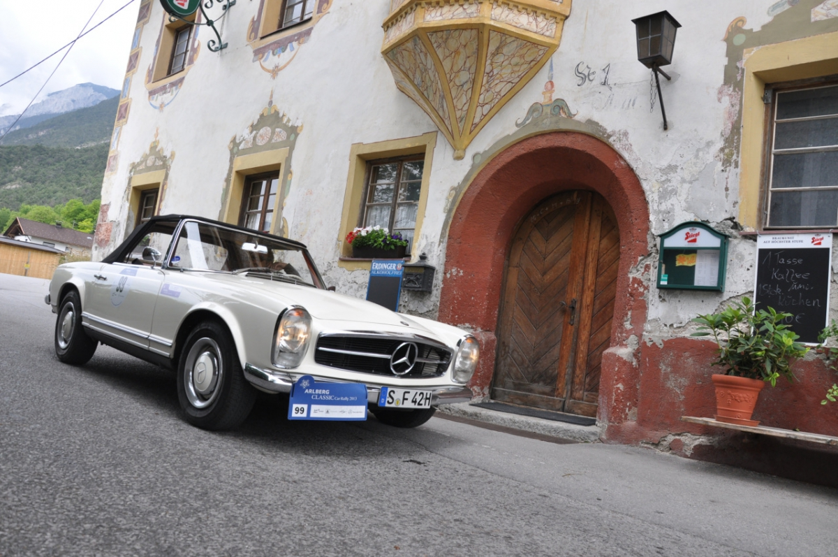/files/HQ-Events/Oldtimer-Events/Arlberg%20Classic%20Car%20Rally%202013.jpg