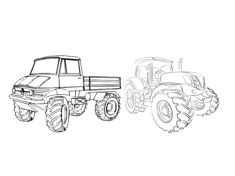 /files/User/gerhard-grosse_72113/Logo%20Schlepper%20UNIMOG.png