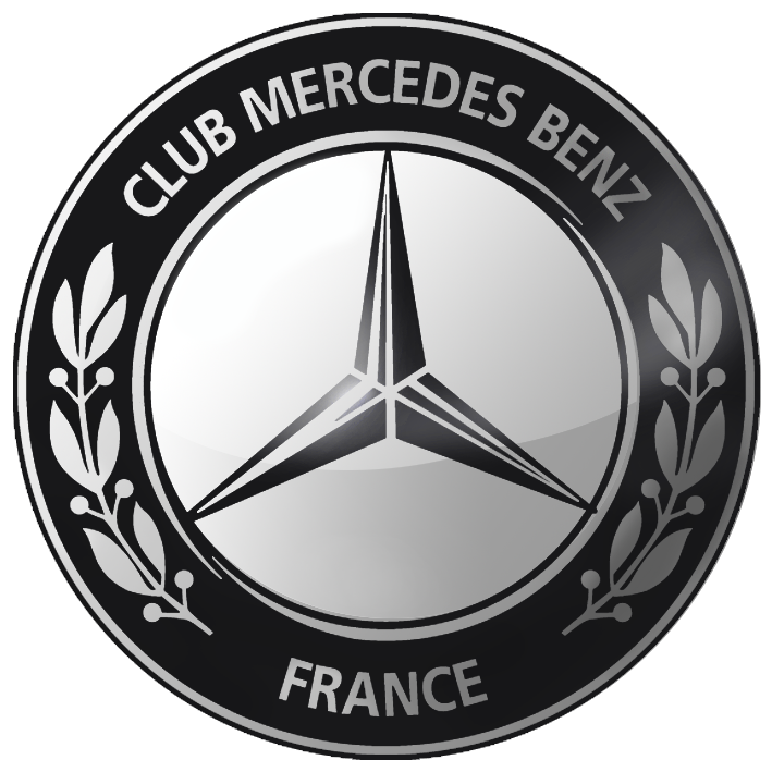 Club Mercedes-Benz de France