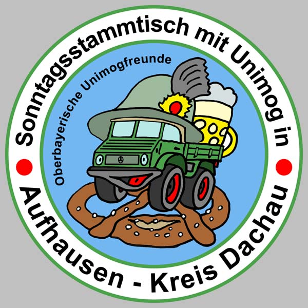 https://cdn1-cloud.mb-lounge.com/files/User/rboberbayernunimog-club-gaggenaude_43758/Unimog_Aufhausen_Logo_Web.jpg