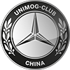 http://cdn1-cloud.mb-lounge.com/files/User/zooey-xiong/180313_MB-Markenclub_Unimog-Club_China_shadow_100.png
