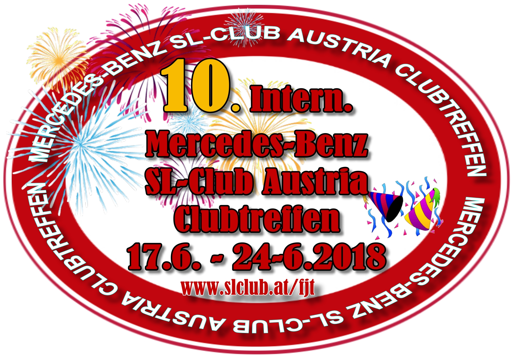 https://cdn1-cloud.mb-lounge.com/files/clubs/event/CLUBTREFFEN-logo-2018.jpg