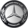 Mercedes-Benz Club Luxembourg