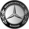 http://cdn1-cloud.mb-lounge.com/files/clubs/logo/mb-klub-slovenija-100x100.png