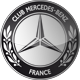 http://cdn1-cloud.mb-lounge.com/files/clubs/wordpressLogo/mb-france.png